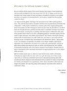 Binder1 - Page 3