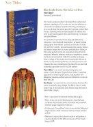 Binder1 - Page 6