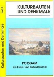 1991-Leitlinien-der-Denkmalpflege-in-Potsdam