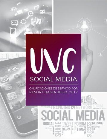 SOCIAL MEDIA NEWSLETTER-ESPAÑOL