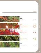 Multi-Forme-Catalogue-2018-Horticole-FRANCAIS - Page 3