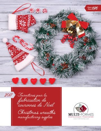Multi-Forme-Catalogue-Noel-2017