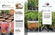Nursery-catalog-2017