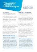 InterAktive August 2017 - Page 4
