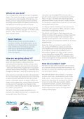 InterAktive August 2017 - Page 6