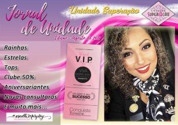 JORNAL DE UNIDADE - SUPERACAO 082017
