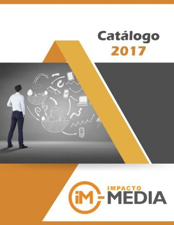 Catalago 2017- PORTADA