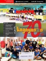 RCCDO August 17 Bulletin