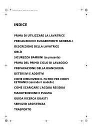 r 7 Donna - Guanti da Donna Ziener Kilia GTX Bianco 801150