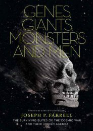 Buckminster Fuller Grunch Of Giants Epub Download