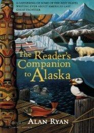 The Reader s Companion to Alaska