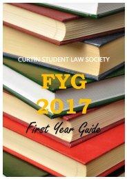 Final FYG CSLS 2017