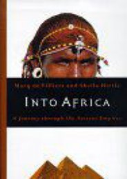 Into Africa: A Journey Through the Ancient Empires