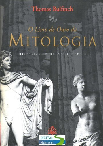 O+LIVRO+DE+OURO+DA+MITOLOGIA