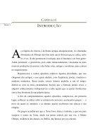 O+LIVRO+DE+OURO+DA+MITOLOGIA - Page 7