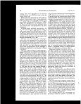 Sterile Pink Bollworm Moth (Lepidoptera: Gelechiidae ... - Entomology - Page 2