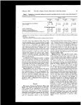 Sterile Pink Bollworm Moth (Lepidoptera: Gelechiidae ... - Entomology - Page 3