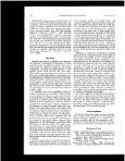 Sterile Pink Bollworm Moth (Lepidoptera: Gelechiidae ... - Entomology - Page 4