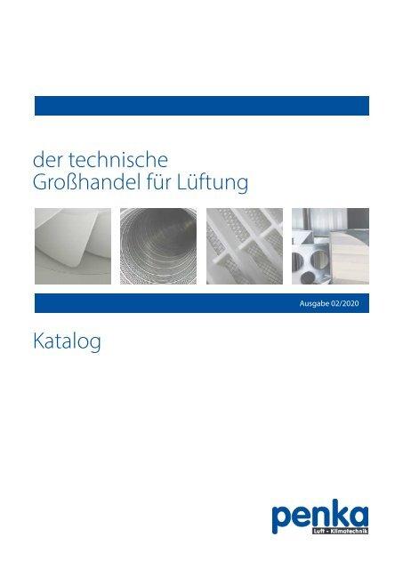 Abdeckgitter Lüftungsgitter Anschluss verstellbar Ø 100-150 mm weiß Verschluss