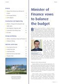 Bulgaria - Brussels Press - Page 3