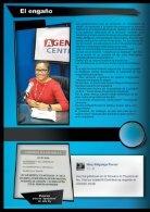 Mary  melgarejo - Page 4