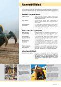 LR 624-634_ok.indd - Page 7