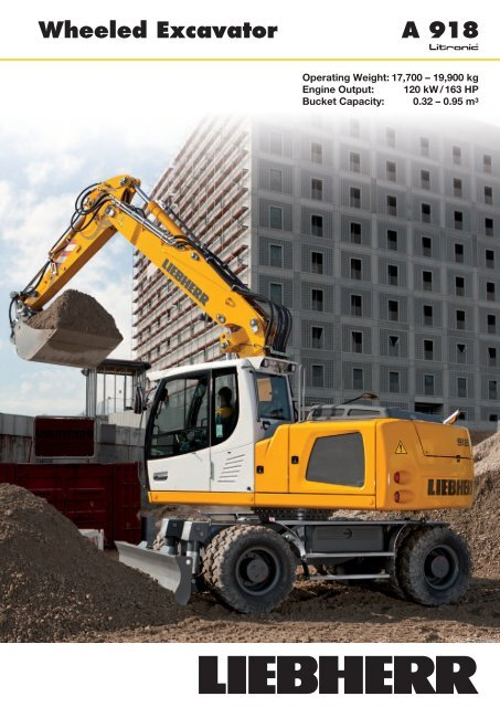 Mauk 480 Hand Winch 900 kg 7.5 m