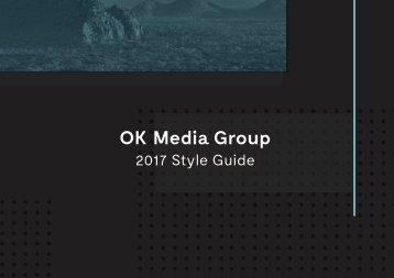 OK Media - Logo Update_v2