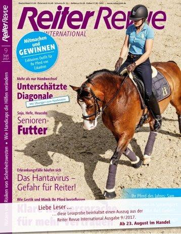 ReiterRevue-09-2017