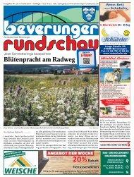 Beverunger Rundschau 2017 KW 33