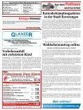 Beverunger Rundschau 2017 KW 33 - Seite 2