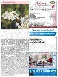 Beverunger Rundschau 2017 KW 33 - Seite 5