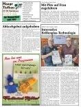 Beverunger Rundschau 2017 KW 33 - Seite 6