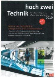 h h . - RKS Retzbach Klima Service  GmbH