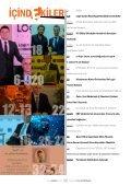 ERP HABER Dergisi Ağustos 2017 Sayısı - Page 4