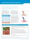 Palauttaa luonnollisen tasapainon - Spira - Page 7