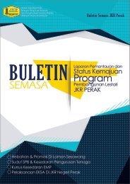 BULETIN SEMASA BIL.12017