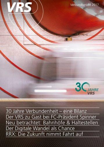VRS_Verbundbericht_2017_RZ_Blätterkatalog