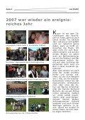 Allegro - November 2007.pdf - Musikverein Braz - Seite 4