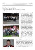 Allegro - November 2007.pdf - Musikverein Braz - Seite 6