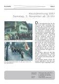 Allegro - November 2007.pdf - Musikverein Braz - Seite 7
