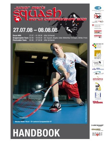 handbook_world_juniors2008 DRUCK - Squash.me.uk