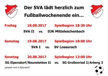 20170815_Fußballwochenende