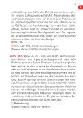 Lehrlings- und Jugendrecht - Page 7