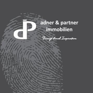Fingerprint_API