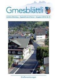 Bekanntschaften in Gaschurn - Partnersuche & Kontakte