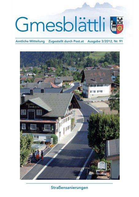 Dates aus tschagguns Puchberg am schneeberg singles aktiv