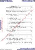 NGHIÊN CỨU TỔNG HỢP VÀ XÁC ĐỊNH CẤU TRÚC CỦA MUỐI KÉP NATRI - KẼM HYDROXYCITRAT TỪ DỊCH CHIẾT HCA - Page 7