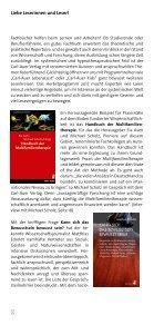 Carl-Auer Verlag Neuerscheinungen Herbst 2017 - Page 2