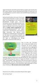 Carl-Auer Verlag Neuerscheinungen Herbst 2017 - Page 3